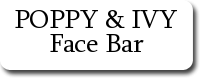 POPPY & IVY Face Bar